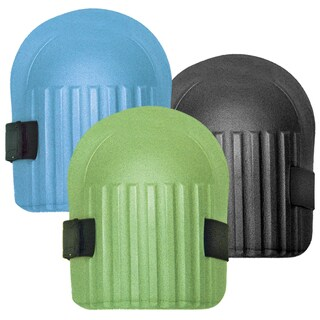 Tommyco GR220 Garden Super Light Knee Pads