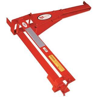 Qual Craft 2204 Workbench & Guardrail Holder Combo|https://ak1.ostkcdn.com/images/products/12417641/P19236002.jpg?impolicy=medium