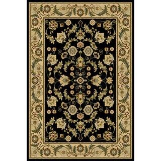 Christopher Knight Home Sansa Cadence Oriental Rug (2' x 8')