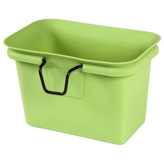 Full Circle FC11302-G Green Collector & Freezer Compost Bin