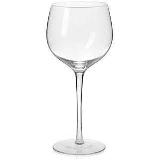 KROSNO Handmade Ava Wine Glasses, Set of 4