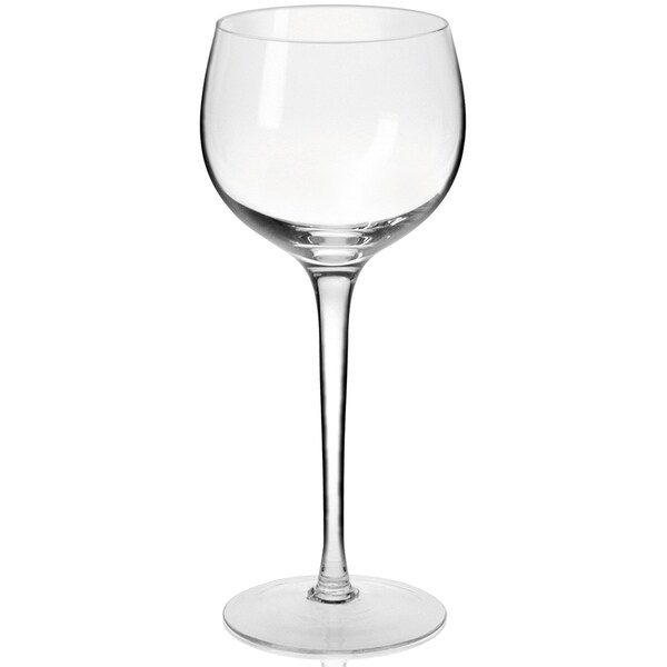 Krosno Handmade Ava 10-ounce Wine Glasses (Set of 4)
