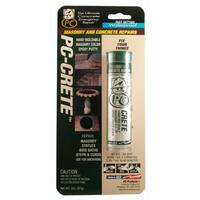 PC Products 025581 PC-Crete Putty Epoxy