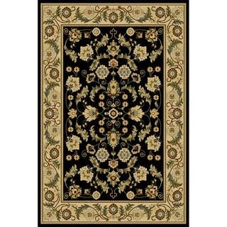 Christopher Knight Home Sansa Cadence Oriental Rug (3' x 5')