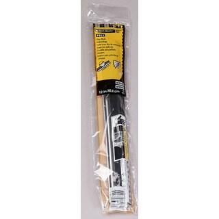 3M FB12 Hand-Masker Film Blade