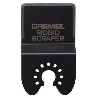 Dremel MM600 Rigid Scraper Blade