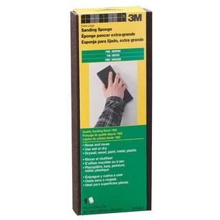 3M 910-XLA Fine To Medium Sanding Sponge