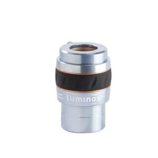 2.5x 2-inch Luminos Barlow Lens