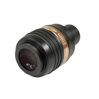 Ultima Duo 1.25-inch/2-inch 21mm Eyepiece