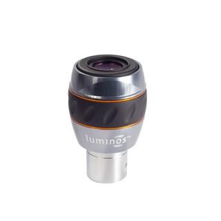 Celestrom 1.25-inch 10-millimeter Luminos Eyepiece