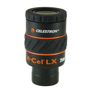 X-Cel LX 25mm Eyepiece
