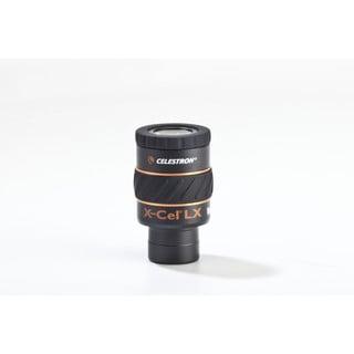 X-Cel LX 1.25-inch 9-millimeter Eyepiece