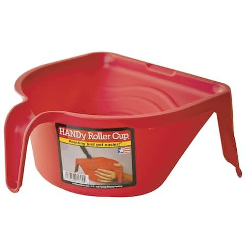 HANDY ROLLER CUP 1600-6 Handy Roller Cup
