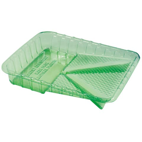 Encore 02512-201005 1 Quart Green Economy Roller Tray