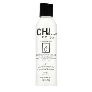 CHI 44 Ionic Power Plus Nc-2 6-ounce Stimulating Conditioner 6Oz