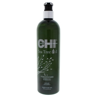 CHI Tea Tree Oil 25-ounce Conditioner