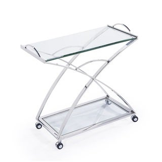 Marilyn Serving Cart