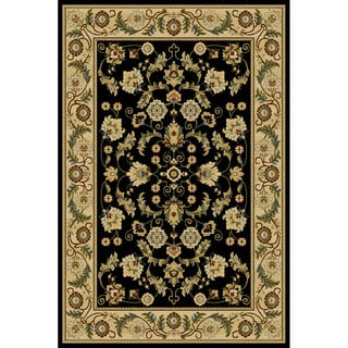 Christopher Knight Home Sansa Cadence Oriental Rug (8' x 10')