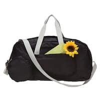 Goodhope Foldable Sport Duffel Bag