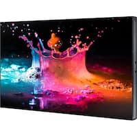 "Samsung UD46E-A - UD-E-A Series 46"" Direct-Lit LED Display for Busine"