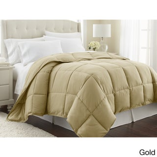 Southshore Fine Linens Down Alternative Comforter (3 options available)