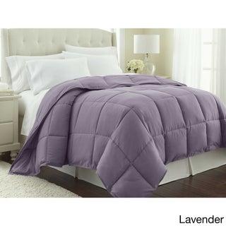 Southshore Fine Linens Down Alternative Comforter