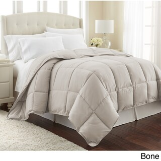 Southshore Fine Linens Down Alternative Comforter (More options available)