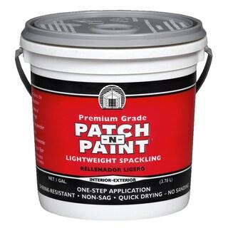 Dap 01517 1 Gallon Patch 'N Paint