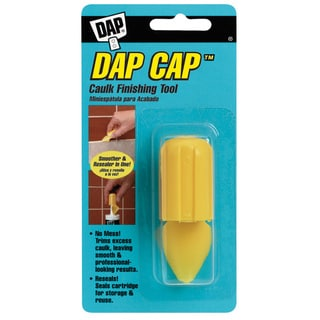 Dap 18570 Dap Cap Caulk Finishing Tool