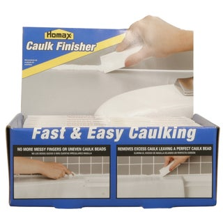 Homax 5600 Caulk Finisher