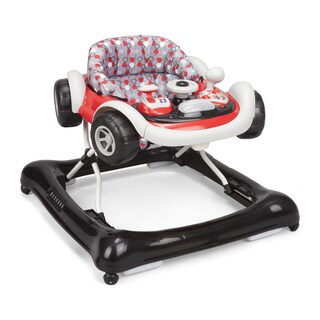 Delta Children Lil' Drive Activity Walker