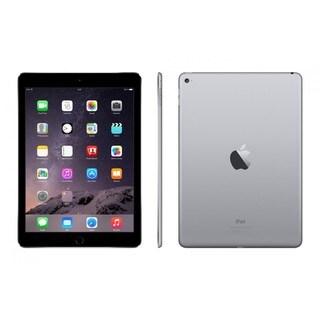 Apple iPad Mini 2 32 GB Space Grey Refurbished Tablet