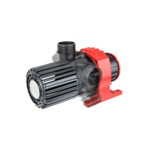 Alpine Eco-twist Water Pump with 33-foot Cord