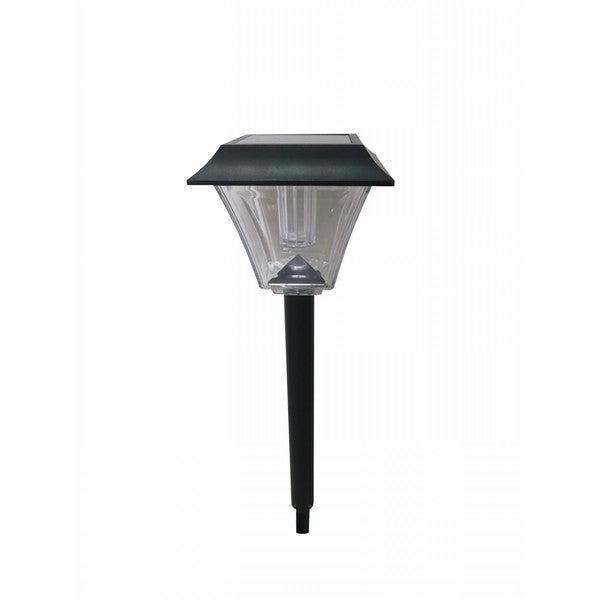 Shop Solar Pathway Stake Lights (Pack Of 6)