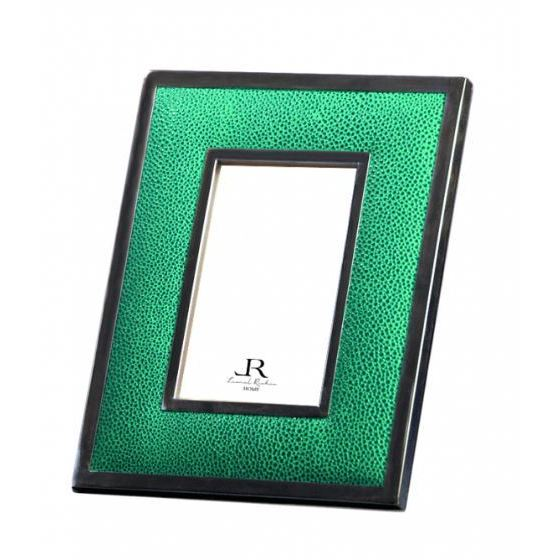 IMPULSE! Lugano Emerald Frame