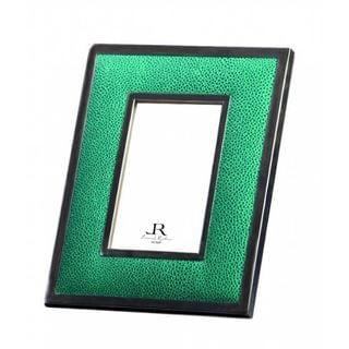 Lionel Richie Home Lugano Frame Emerald