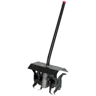 Poulan Pro 952711608 Cultivator Attachment