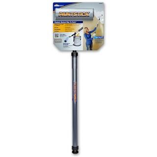 Home Right C800953 Paint Stick 5 Piece Kit