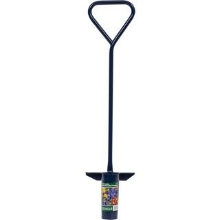 Seymour 41038 37.1-inch X 72.5-inch X 4-inch Bulb Planter