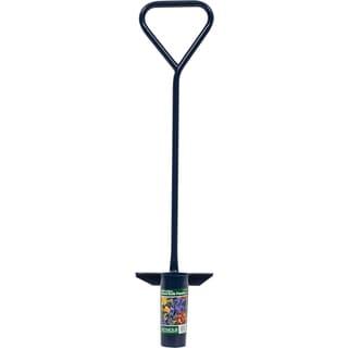 Seymour 41038 37.1 Inch X 72.5 Inch X 4 Inch Bulb Planter
