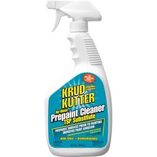 Krud Kutter PC32/6 32 Oz Spray Prepaint Cleaner