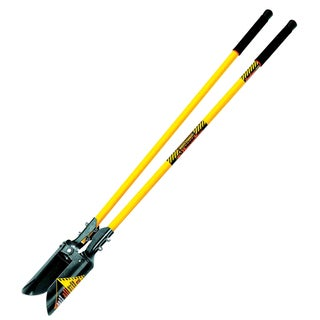 Seymour-Structron PD48 21210 Structron Hercules Post Hole Digger