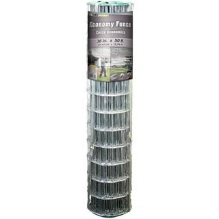 Yard Gard 308361B 36 inches x 50 feet Econoline Welded Fence