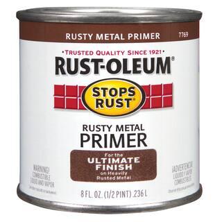 Rustoleum Paint Shop Our Best Tools Deals Online At