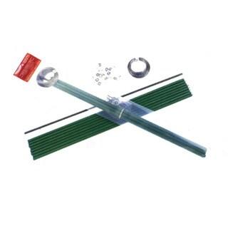 Parmak Precision EFK Electric Fence Kit