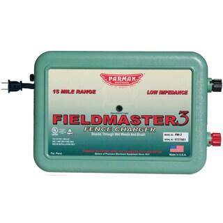 Parmak Precision FM3 Fieldmaster Fencer