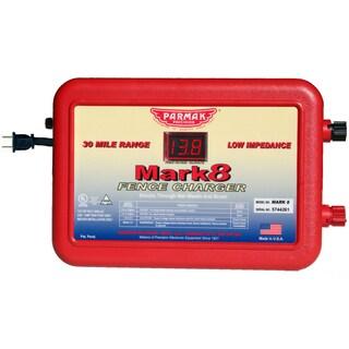 Parmak Precision MARK8 Multi Power Mark 8