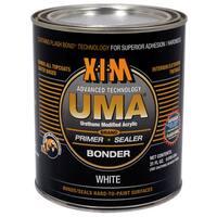 XIM 11052 1 Quart White UMA Paint Primer