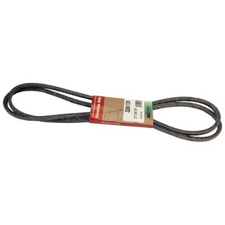 Maxpower 336139 1/2 inches x 95.5 Inches Drive Belt For 46 Inches & 50 Inches Cut Husqvarna EHP
