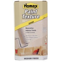 Homax 8474 6 Oz Roll On Texture Paint Additive